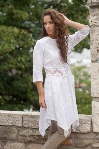 lehel-krisztina-ruha-00014