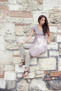 lehel-krisztina-ruha-00015