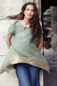 lehel-krisztina-ruha-00016