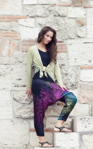 lehel-krisztina-ruha-00017